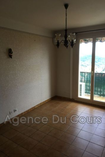 Photo n°10 - Vente appartement Grasse 06130 - 125 000 €