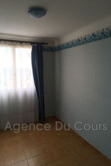 Photo n°11 - Vente appartement Grasse 06130 - 125 000 €