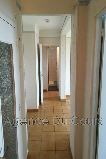 Photo n°12 - Vente appartement Grasse 06130 - 125 000 €