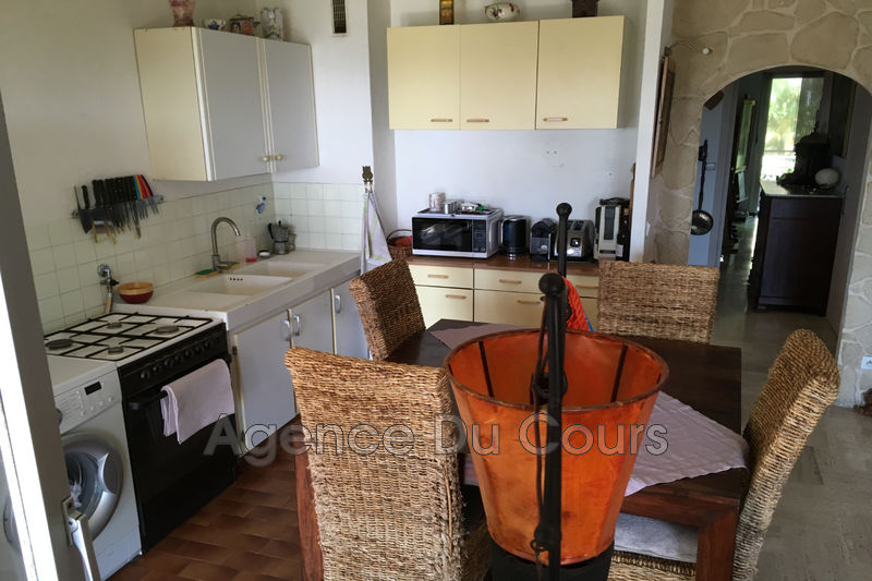 Photo n°3 - Vente appartement Grasse 06130 - 195 000 €