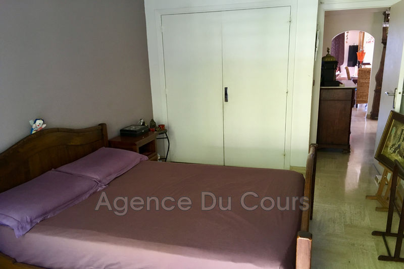 Photo n°8 - Vente appartement Grasse 06130 - 195 000 €