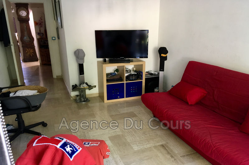 Photo n°7 - Vente appartement Grasse 06130 - 195 000 €