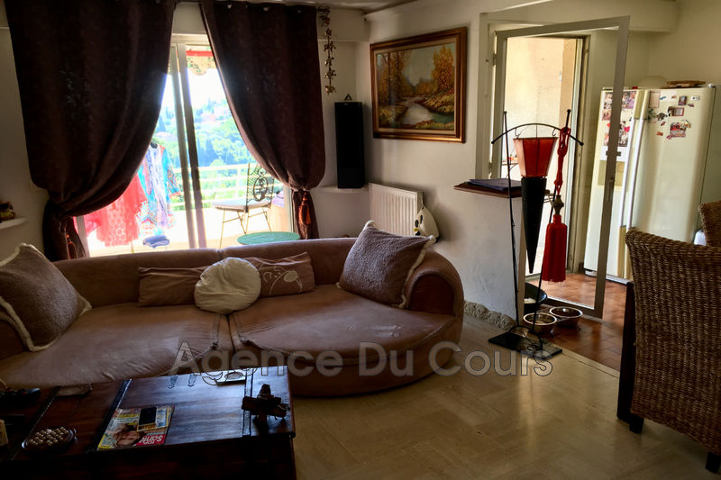 Photo n°6 - Vente appartement Grasse 06130 - 195 000 €
