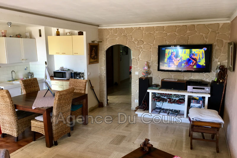 Photo n°5 - Vente appartement Grasse 06130 - 195 000 €