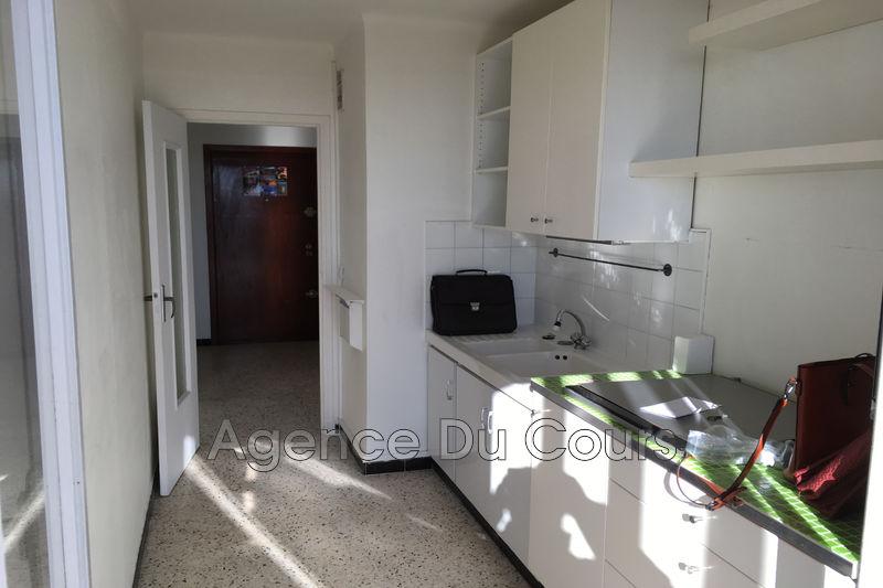 Photo n°5 - Vente appartement Grasse 06130 - 135 000 €