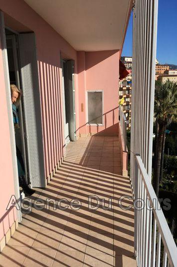 Photo n°2 - Vente appartement Grasse 06130 - 135 000 €