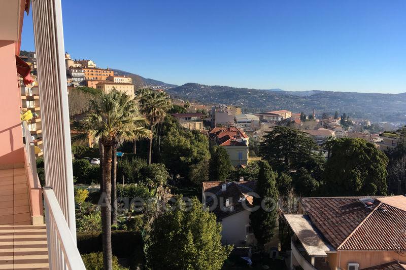 Photo n°3 - Vente appartement Grasse 06130 - 135 000 €