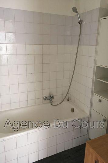 Photo n°7 - Vente appartement Grasse 06130 - 135 000 €