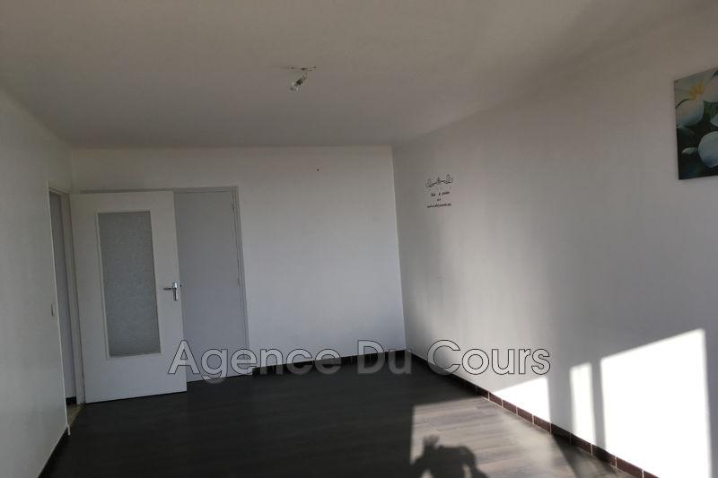 Photo n°4 - Vente appartement Grasse 06130 - 135 000 €