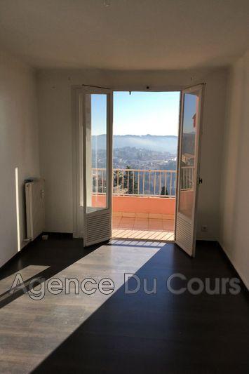 Photo n°6 - Vente appartement Grasse 06130 - 135 000 €