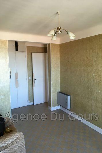 Photo n°4 - Sale nature appartement Grasse 06130 - 109 000 €