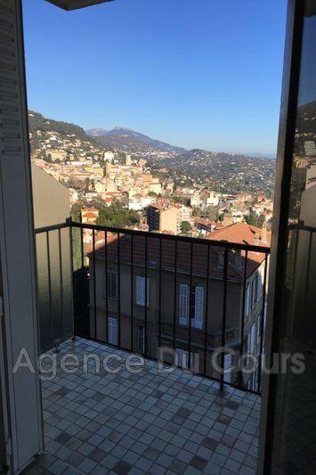 Photo n°3 - Sale nature appartement Grasse 06130 - 109 000 €