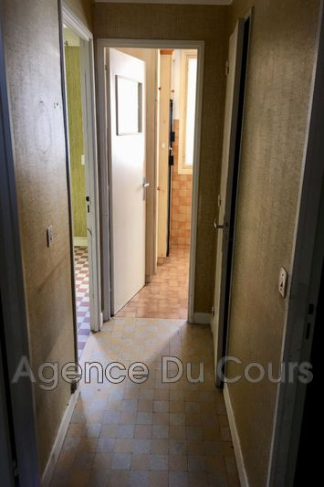 Photo n°9 - Sale nature appartement Grasse 06130 - 109 000 €