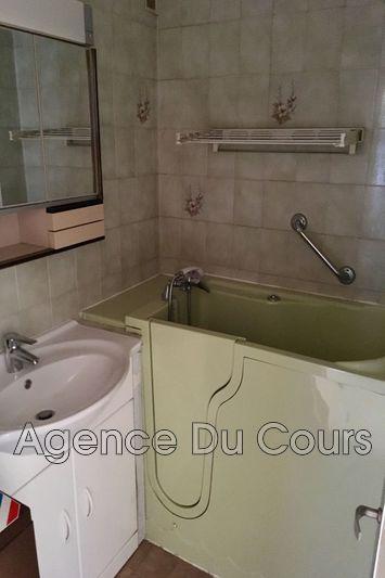 Photo n°6 - Sale nature appartement Grasse 06130 - 109 000 €