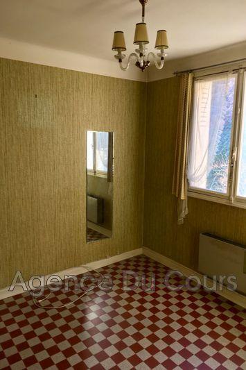 Photo n°5 - Sale nature appartement Grasse 06130 - 109 000 €
