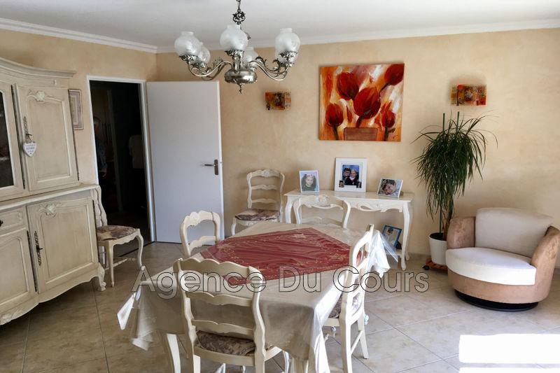Photo n°2 - Vente appartement Grasse 06130 - 265 000 €