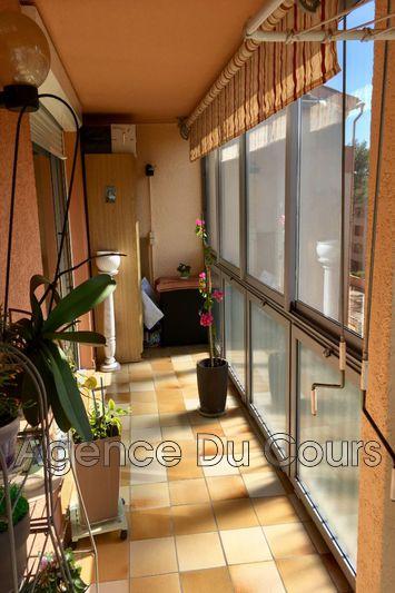 Photo n°8 - Vente appartement Grasse 06130 - 265 000 €
