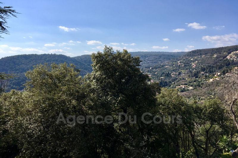 Photo n°9 - Vente appartement Grasse 06130 - 265 000 €