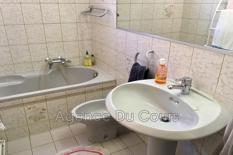 Photo n°7 - Vente appartement Grasse 06130 - 265 000 €
