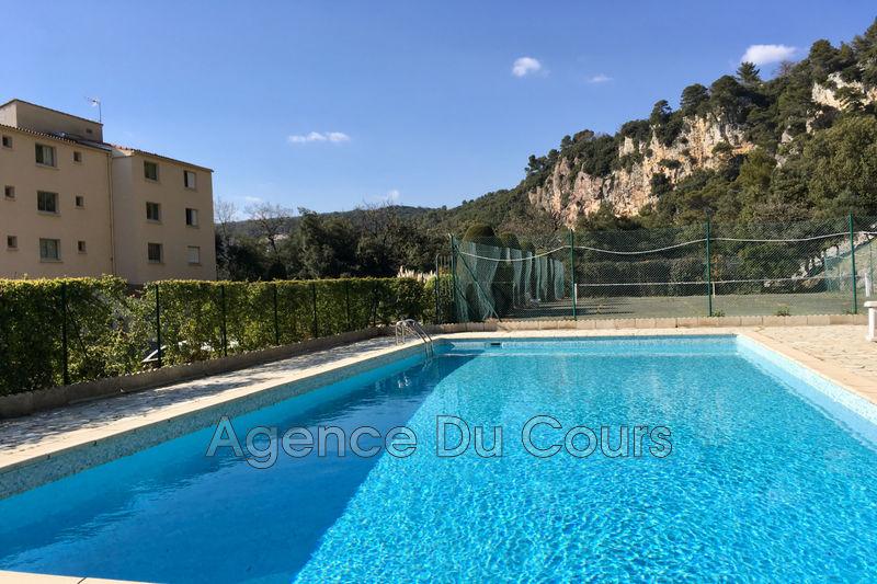 Photo n°3 - Vente appartement Grasse 06130 - 265 000 €