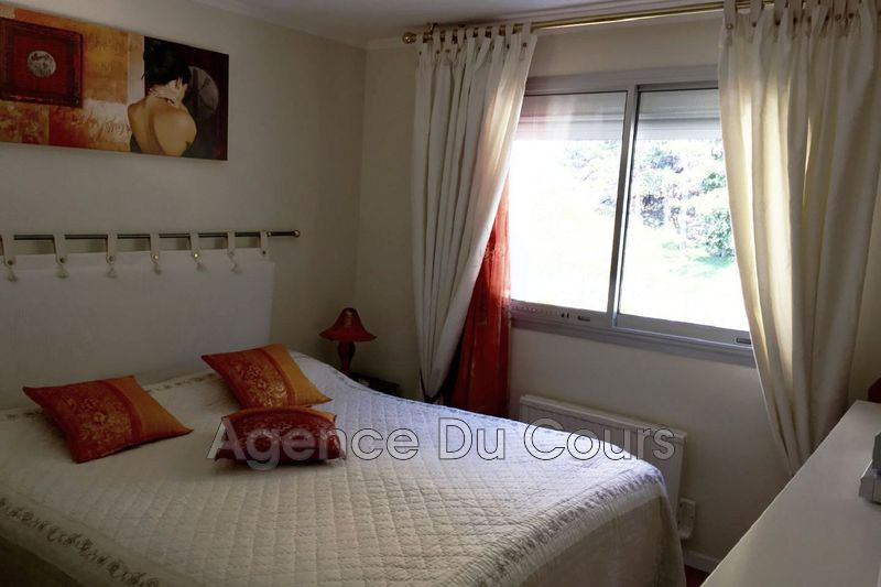 Photo n°5 - Vente appartement Grasse 06130 - 265 000 €