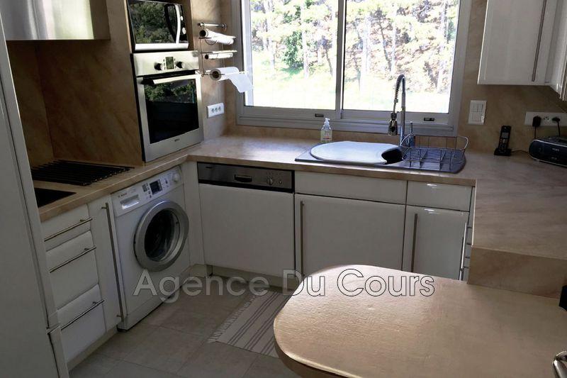 Photo n°6 - Vente appartement Grasse 06130 - 265 000 €
