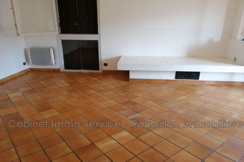 Appartement Céret  Location appartement  3 pièces   64m²
