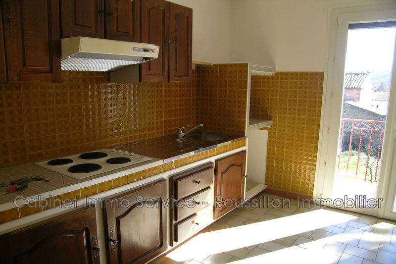 Photo n°6 - Location Maison villa Le Boulou 66160 - 795 €