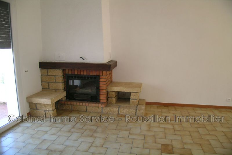 Photo n°4 - Location Maison villa Le Boulou 66160 - 795 €