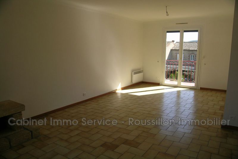 Photo n°5 - Location Maison villa Le Boulou 66160 - 795 €