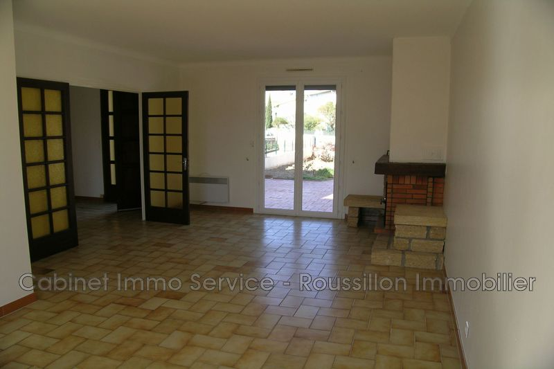 Photo n°3 - Location Maison villa Le Boulou 66160 - 795 €