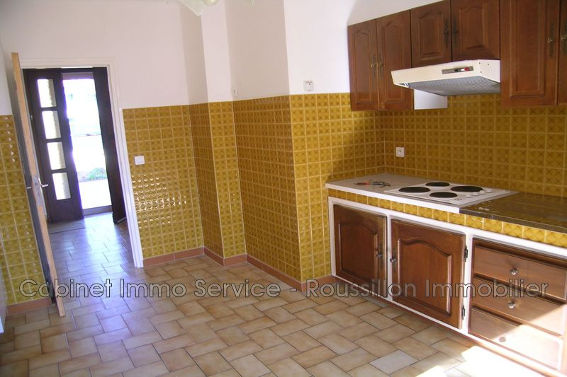 Photo n°8 - Location Maison villa Le Boulou 66160 - 795 €