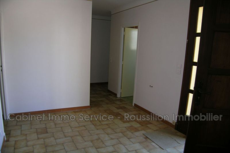 Photo n°9 - Location Maison villa Le Boulou 66160 - 795 €