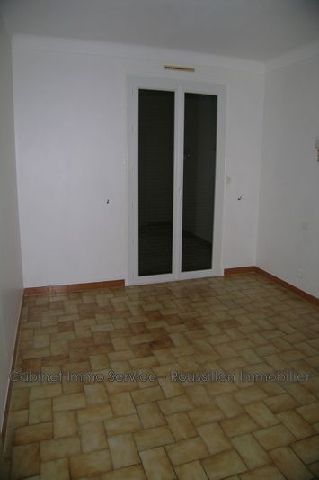 Photo n°10 - Location Maison villa Le Boulou 66160 - 795 €