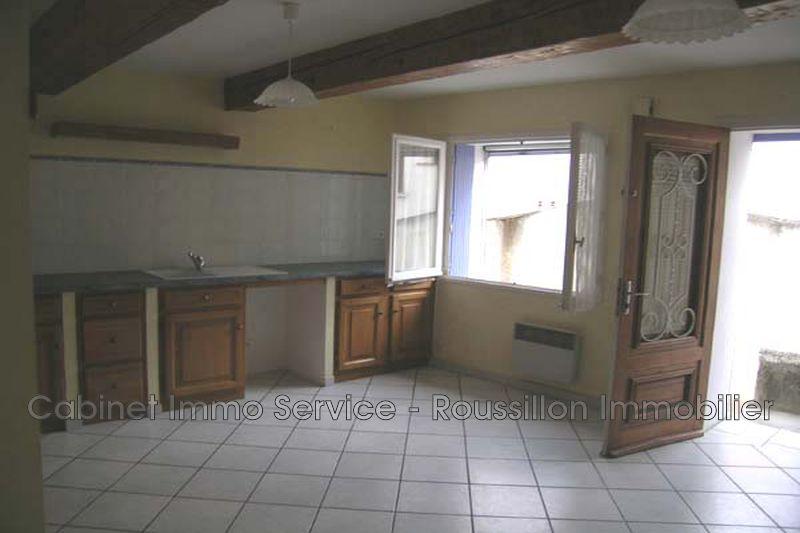 Maison Saint-Jean-Pla-de-Corts  Location maison  3 chambres   100m²