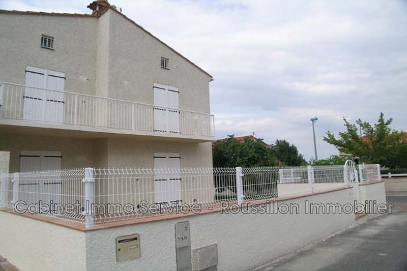 Photo n°7 - Location Maison villa Maureillas-las-Illas 66480 - 906 €