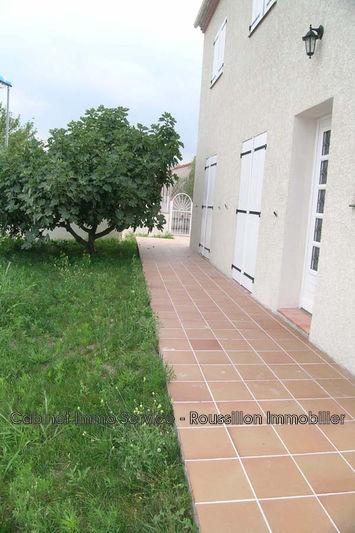 Photo n°14 - Location Maison villa Maureillas-las-Illas 66480 - 906 €