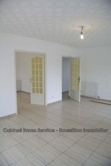 Photo n°4 - Location Maison villa Maureillas-las-Illas 66480 - 906 €