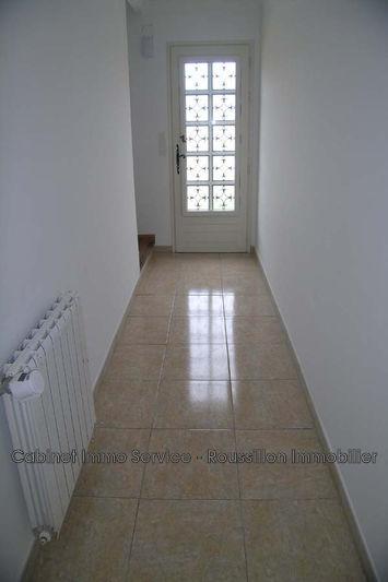 Photo n°6 - Location Maison villa Maureillas-las-Illas 66480 - 906 €