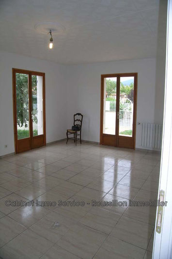 Photo n°5 - Location Maison villa Maureillas-las-Illas 66480 - 906 €