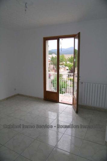 Photo n°10 - Location Maison villa Maureillas-las-Illas 66480 - 906 €
