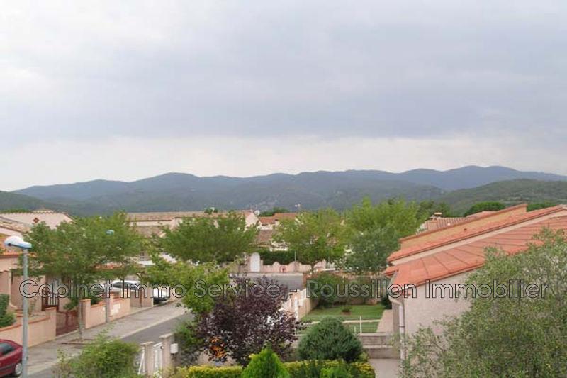 Photo n°13 - Location Maison villa Maureillas-las-Illas 66480 - 906 €