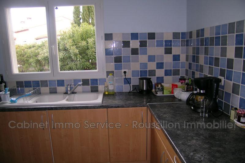 Photo n°10 - Location Maison villa Maureillas-las-Illas 66480 - 875 €
