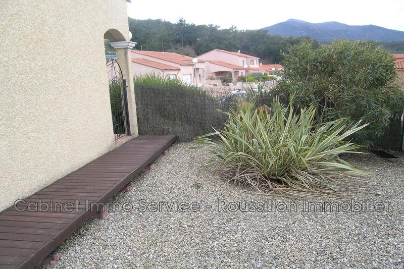 Photo n°3 - Location Maison villa Maureillas-las-Illas 66480 - 875 €