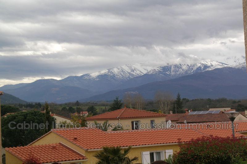 Photo n°7 - Location Maison villa Maureillas-las-Illas 66480 - 875 €