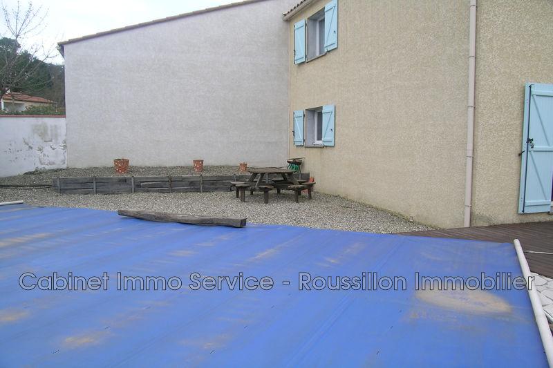 Photo n°8 - Location Maison villa Maureillas-las-Illas 66480 - 875 €