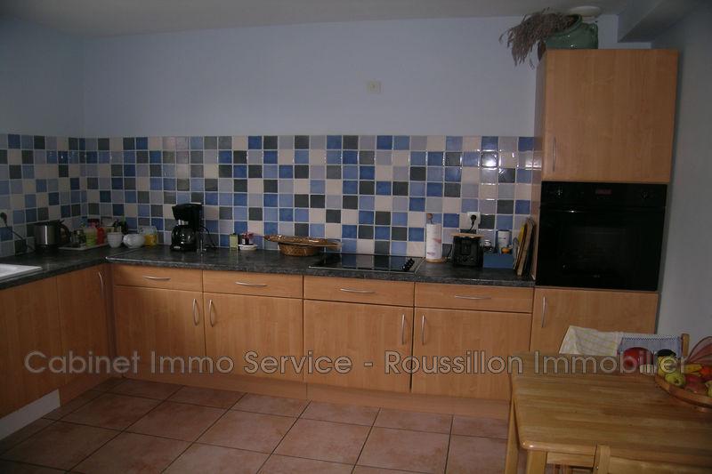 Photo n°4 - Location Maison villa Maureillas-las-Illas 66480 - 875 €