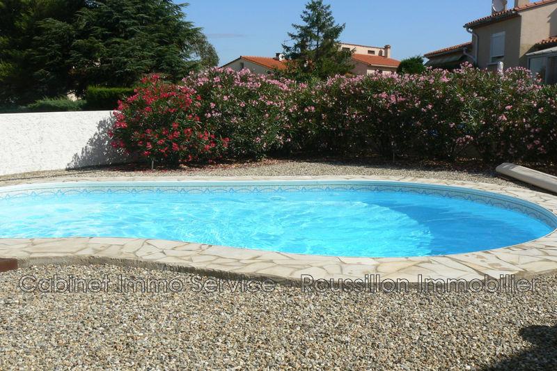 Photo n°2 - Location Maison villa Maureillas-las-Illas 66480 - 875 €