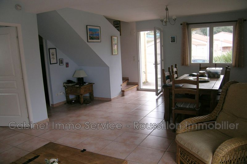 Photo n°5 - Location Maison villa Maureillas-las-Illas 66480 - 875 €