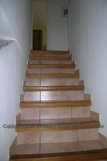 Photo n°9 - Location Maison villa Maureillas-las-Illas 66480 - 875 €